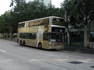 KMB6D HY754 Taihangtung