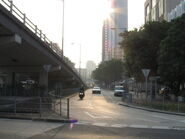 Kowloon City Interchange 4