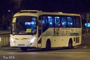 MD9594-34X-20140129