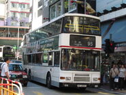 Sai Yeung Choi Street 4