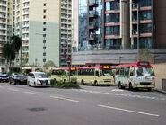 Sheung Foo Street2 20181015