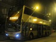 TE3060 N603