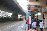 ToKwaWan-KiangHsiStreet-1131