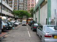 Tseng Choi Street 1