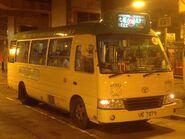 UE7079 Kowloon 77M 15-04-2017