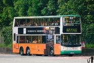 5064-798A