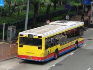 CTB HT9806 25C