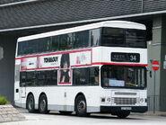 GT8319-34