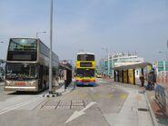 HKCEC 20150207 2