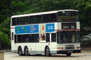 KMB 272K AV342 HM3066