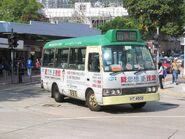 KNGMB 29A HT4502