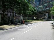 Kin Tung Road1 20170728