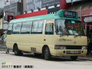 LV5037-58