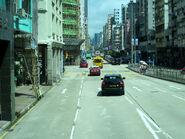 Lai Chi Kok Road near Tongmi 20170626