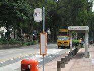 Luen Wo Hui Playground 20130824