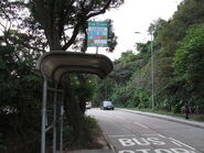 Pui O Mobil Oil Station 4