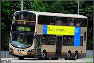 RJ6809-259D