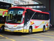 RV1594-1