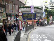 Ta Chuen Ping Street Kwai Chung (North) ----(2015 02)