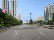 Tai Po Tai Wo Road near Oncheung 20190810