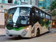 VE8684-NR831