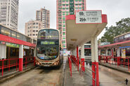 Yuen Long West 264R 20151205