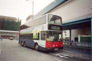708 K52(MTR)