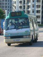 CIMG7997