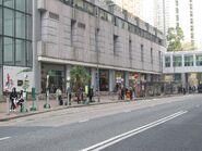 Hau Tak Shopping Centre Jan12 1