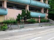 Hong Keung Court FMS1 20180427