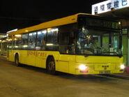 Lok Ma Chau 20130910-3