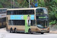 MP7824-44M-20200425