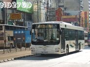 NLB MN35 B2