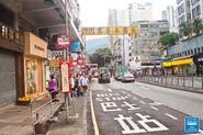 Po Heung Street Tai Po 20160613 2