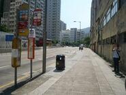 Sheung On Street