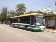 TS581 NR94