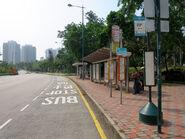TSW Park S1 20190417