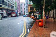 Ta Chuen Ping Street S