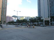 Tai Wo Hau Road Kwai Chung Estate 2