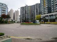 Tong Chun St South End 20180508
