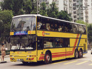 2005 88R