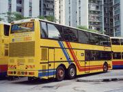 CTB-2001