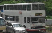 DB4846