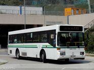DBTSL DB03R DBAY120(O405)