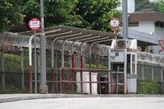 Fo Tan MTR-5