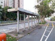 Hin Yiu Estate West