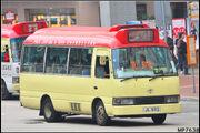 JL5113-ShekTsuen