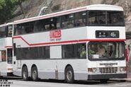KMB-46X-AD226