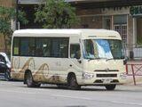 居民巴士KR17線