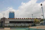 Kowloon Bbay Depot(0519)